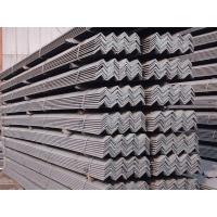 钢产角钢-大概价格行情查询-等边角钢不等边角钢批发价格优惠