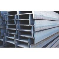 槽鋼-12#槽鋼8#槽鋼20#槽鋼國標鍍鋅槽鋼鋼材現貨大賣場
