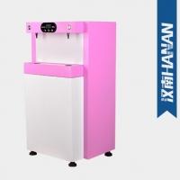 汉南校园温热直饮机ER-12型幼儿园开水器节能饮水机开水机
