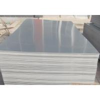 进口PVC板_进口防静电PVC板_进口防静电聚氯乙烯PVC板