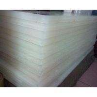 pp板材焊接方法 带色聚丙烯pp板材