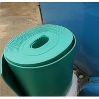 焊接PVC软板 软质PVC板加工