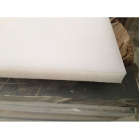 供应15mmpp塑料板 白色塑料板 焊接耐腐蚀