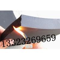 阻燃防火橡塑保温棉板管价格低质量好