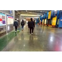 武漢舊混凝土地坪固化|宜昌廠房地坪固化|十堰老廠房舊地面改造