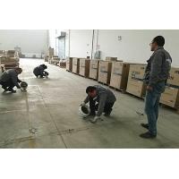 荆门混凝土地面裂缝修复|荆州混凝土路面修复|装甲地坪施工