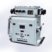 电磁起动器,馈电,软起动,照明综保,组合开关,移动变压器