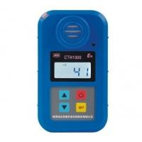 仪器仪表,测尘仪,风速表,甲烷,一氧化碳,激光指向仪