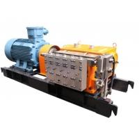乳化液泵站,喷雾泵站,乳化液自动配比装置