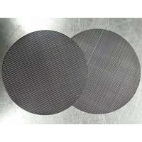 不锈钢圆形过滤网