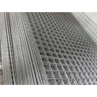 不锈钢电焊网片价格趋势