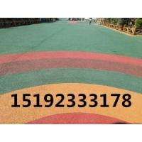 红色水泥或彩色沥青路面喷涂剂