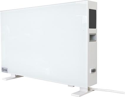 火菲爾H07-D200智能暖風機