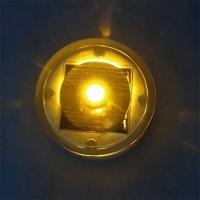 施路达SRD-305太阳能星光灯蜡烛灯