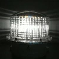 SRD-801太阳能机场跑道信号灯   特价185元大放送