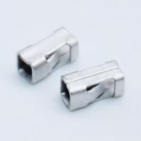 LED贴片端子PCB并线接线端子布线连接器SMD连接器