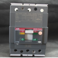 ABB系列XT塑殼斷路器(T型)優惠陜西西安現貨