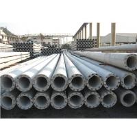 廣州黃埔水泥電線桿廠