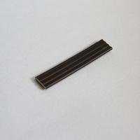 南京宏勋-胶条防撞条-PU包覆式胶条