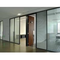 玻璃隔断屏风隔断墙高隔间高隔断高隔墙