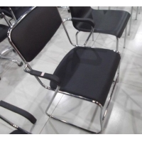 河北胜芳公主椅,河北胜芳圆管办公椅,河北胜芳休闲椅