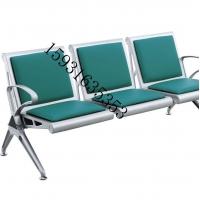河北胜芳铝合金机场椅 ,河北胜芳等候椅,河北胜芳铁板排椅