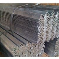 船舶專用角鋼供應批發零售