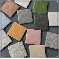 河南洛阳专业生产楼顶砖,广场瓷砖质量保证