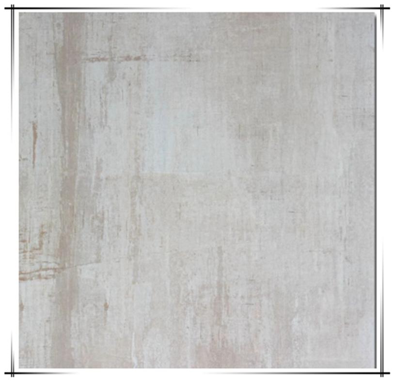 宁夏新款地板砖-新花色内墙砖-特价外墙砖-仿古砖来样定做