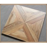 广东防滑地板-仿古地板砖