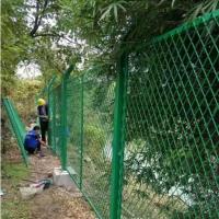 果树园钢丝围栏网A大龙潭果树园钢丝围栏网供应商批发