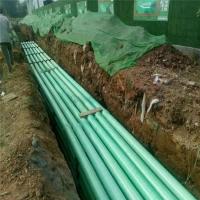 玻璃钢管道1化工玻璃钢管道优点1玻璃钢管道连接方式