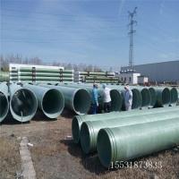 玻璃钢管道1玻璃钢夹砂管1玻璃钢圆管