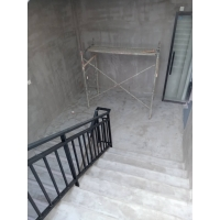 江西艺术墙面漆水泥漆仿清水混凝土漆