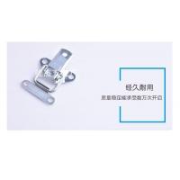 铁/不锈钢五金配件金属搭扣锁厨房设备配件 J500