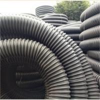 四川成都电力碳素波纹管