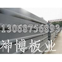河北邯郸钢骨架膨石轻型板 实实在在的选择 2