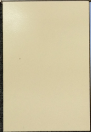 橱柜面板 实验室台面板 护墙板