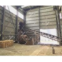 礦用膠帶輸送機 皮帶輸送機 專業輸送機生產