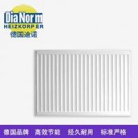 老房暖气改造·舒适型