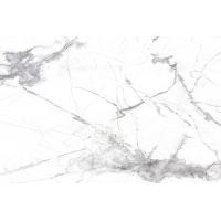 广东星朗柏锐长期供应0203-1 寒江雪-11-石纹纸