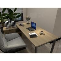 厂家直销新款家具装饰纸DY125白蜡木装饰贴纸