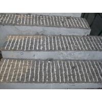 大量供应青石广场砖 天然石材制作 规格齐全