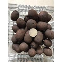 谊诚建筑陶粒,页岩陶粒,黏土陶粒,回填陶粒