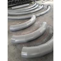 双金属耐磨管件-专业品牌