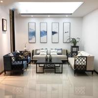 成都中式家具 成都中式家具批发、促销价格、产地货源
