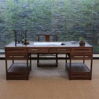 成都中式家具的价格贵不贵  中式新中式家具