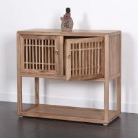 成都中高端中式实木家具定制 成都仿古古典家具批发市场加工