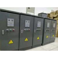智能水泵控制柜价格
