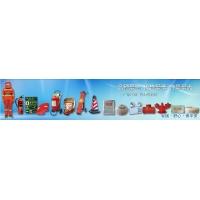 北京滅火器年檢公司電氣檢測 消防器材銷售